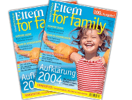 Eltern for Family